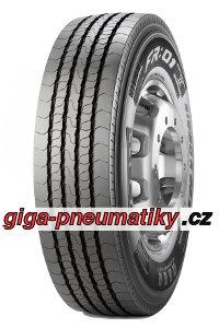 Pirelli FR01 II ( 295/80 R22.5 152/148M )