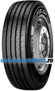 Pirelli FR01T ( 295/80 R22.5 154/149M XL )