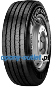 Pirelli FR01T