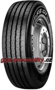 Pirelli FR01s ( 295/80 R22.5 152/148M )