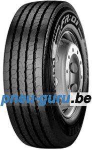 Pirelli Fr01s Xl