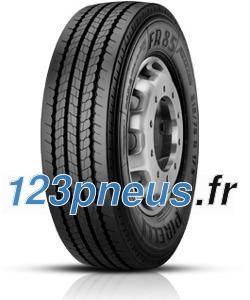 Pirelli FR85 Amaranto ( 235/75 R17.5 132/130M )