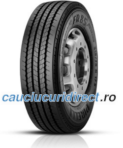Pirelli FR85 Amaranto ( 215/75 R17.5 126/124M ) imagine