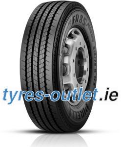 Pirelli FR85 Amaranto 205/75 R17.5 124/122M