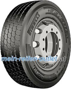 Pirelli FW01 315/70 R22.5 156/150L