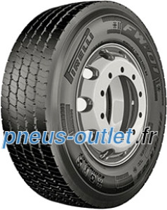 Pirelli FW01