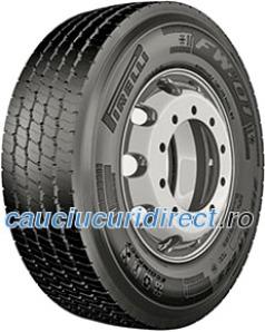 Pirelli FW01 ( 235/75 R17.5 132/130M )