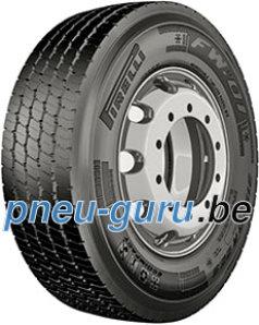 Pirelli Fw01 Xl
