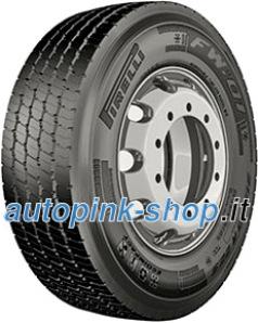 Pirelli FW01 235/75 R17.5 132/130M