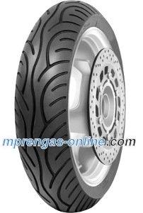 Pirelli   GTS23