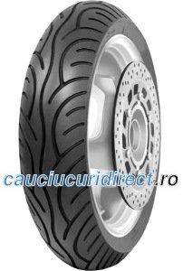 Pirelli GTS23 ( 120/70-12 TL 51P Roata fata ) image0