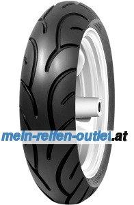 Pirelli GTS24