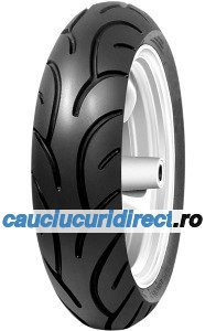Pirelli GTS24 ( 140/70-16 TL 65P ) image0