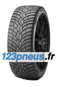 Pirelli Ice Zero 2 ( 215/60 R16 99T XL , Clouté )