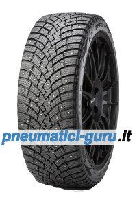 Pirelli Ice Zero 2