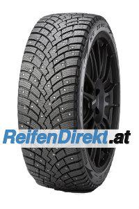 Pirelli Ice Zero 2 runflat