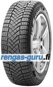 Pirelli Ice Zero FR runflat