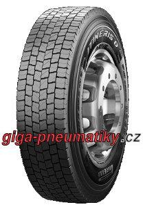 Pirelli Itineris D90 ( 295/80 R22.5 152/148M )