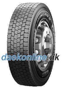 Pirelli Itineris Drive 90 ( 295/80 R22.5 152/148M )