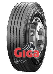 Pirelli Itineris S90 pneu