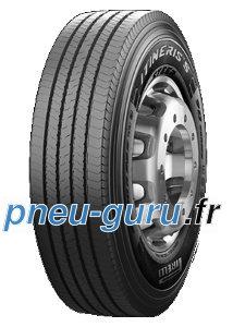 Pirelli Itineris Steer 90