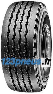 Pirelli LS97 ( 10 R22.5 144/142M )