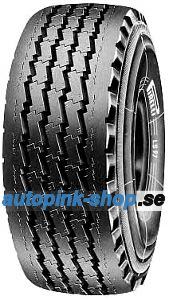 Pirelli LS97