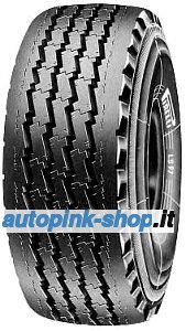 Pirelli LS97 PLUS