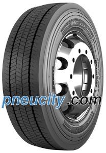 Pirelli MC01