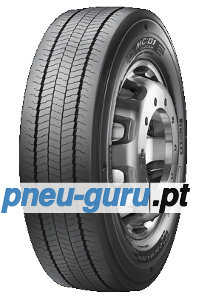 Pirelli MC01 e-Urban