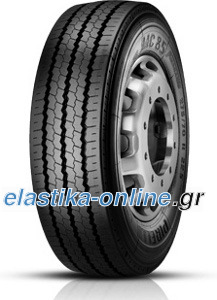 Pirelli MC85 Amaranto