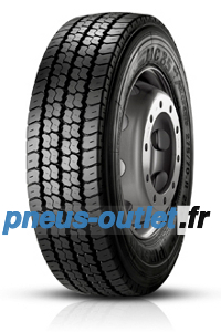 Pirelli Mc85s Amaranto