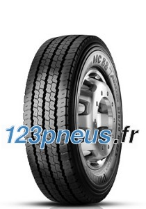 Pirelli MC88