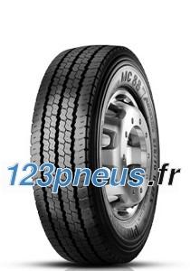 Pirelli Mc88 Amaranto M+s
