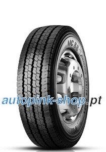 Pirelli MC88s Amaranto M+S