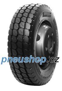 Pirelli MG01