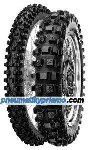 Pirelli MT16 Garacross