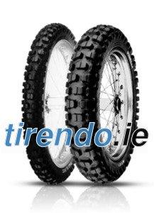Pirelli MT21 Rallycross