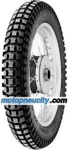 Pirelli MT43 Pro Trial