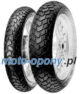Pirelli MT60 RS