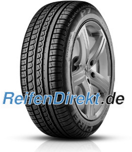 pirelli-p-7-225-60-r18-100w-