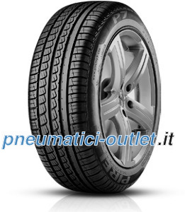 Pirelli P 7 235/55 R17 99W