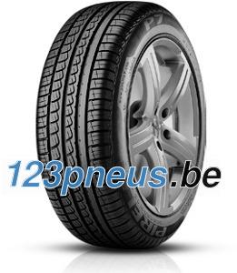 Pirelli P7