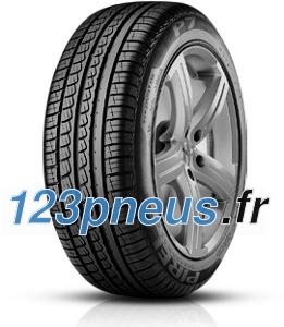 Pirelli P 7 ( 215/45 R16 86H )