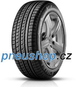 Pirelli P 7 ( 205/55 R16 91V )