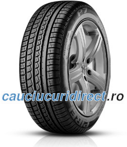 Pirelli P 7 ( 215/45 R16 86H cu protectie de janta (MFS) )