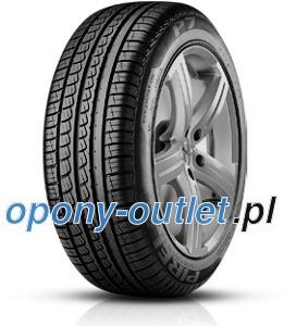 Pirelli P 7