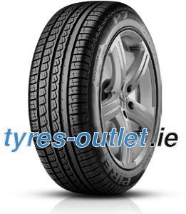 Pirelli P 7 215/50 R17 91W