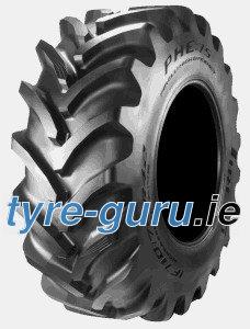 Pirelli PHE65