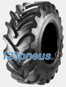 Pirelli PHE75 ( IF710/75 R42 176D TL )